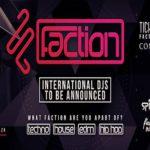 Fraction Festival