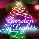 Don't Miss The Dazzling Garden Of Lights At Empe...