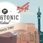Gin & Tonic Festival