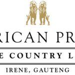 African Pride Irene Country Lodge Has A Fab Winter...
