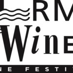 Wine Lovers, Don't Miss Out On RMB WineX 2016!
