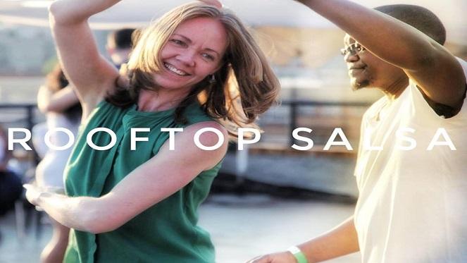 rooftop-salsa