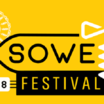 Don't Miss The Soweto Wine & Lifestyle Festival 20...