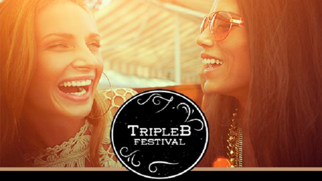 Triple B Festival