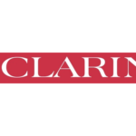 Pamper Yourself With Clarins