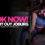 Women's Health Fit Night Out Joburg – Winter 201...