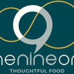 Upcoming Foodie Musts At oneNINEone - February to ...