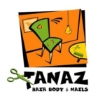 Give Your Hair A Makeover At Tanaz Hair Salon