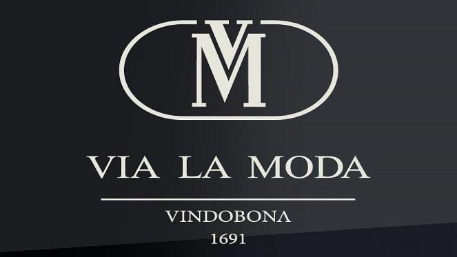 Via La Moda