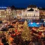 Get Festive & Jolly At Montecasino's Christmas V...