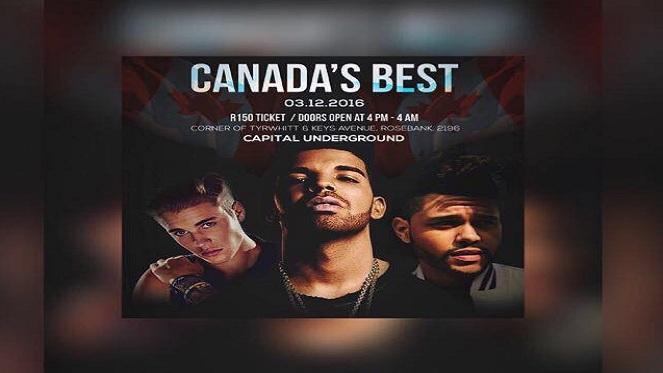 Canada's Best