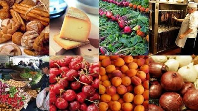 Ruimsig Farmers Market