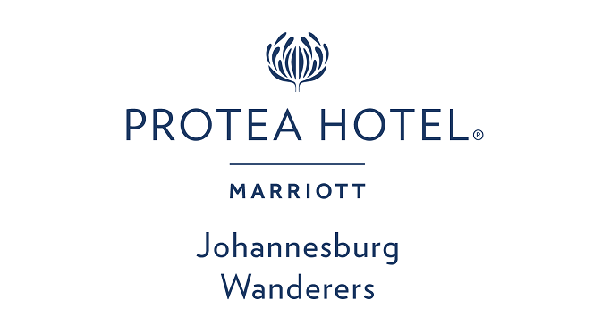 Take A Breather At Protea Hotel by Marriott Johannesburg Wanderers