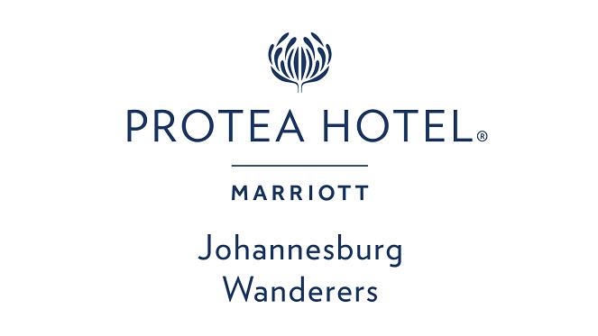 wanderers-logo