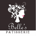 Belle's Patisserie Is Just The Place For All Your ...