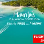 Flight Centre Family Getaway Deals You Don't Wan...