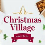 Jingle All The Way To Montecasino's Christmas Vi...
