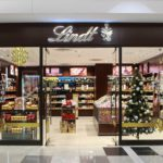 A New LINDT Chocolate Boutique Sweetens Up Menlyn ...