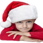 Where To Find Festive Holiday Fun For The Kids Thi...