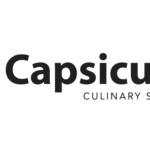 Become Part Of The Foodie World With Capsicum Culi...
