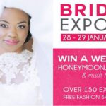 Oakfield Farm January Bridal Expo