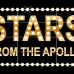 Stars From The Apollo