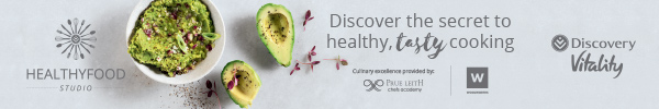 Discovery Vitality 1