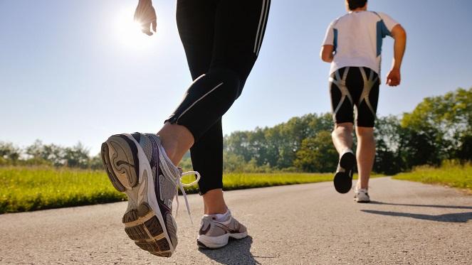 Jogging-LenasBlackBook