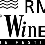 RMB WineX 2018: The Must-Attend Wine Event of the ...