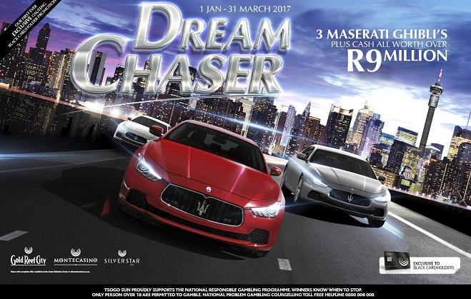 DreamChasersSilverstar