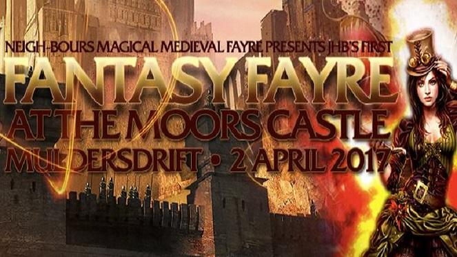 fantasy-fayre-2017