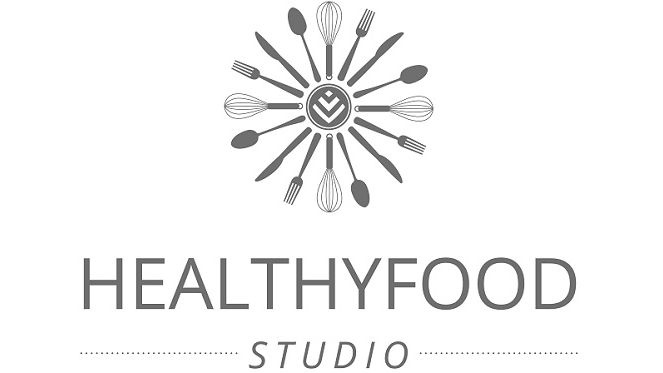 Get Your 2017 Off To A Healthy Start With The Discovery Vitality HealthyFood Studio