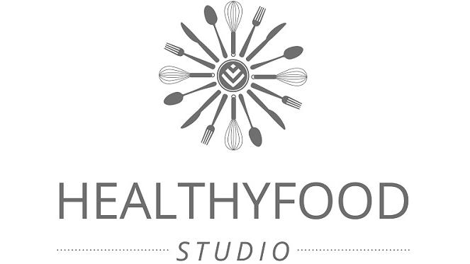 Discovery Vitality HealthFood Studio