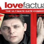 Love Factually With Alan Committie