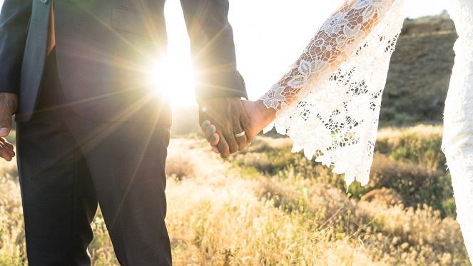 The Memoire Wedding Festival