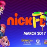 NickFest 2017