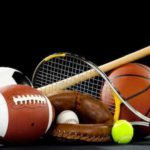 Big 2017 Sporting Events