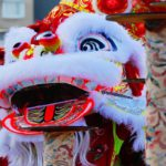 Get Excited For The Chinese New Year At Emperors P...