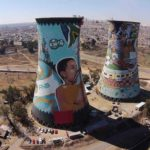 What To Do At Orlando Towers
