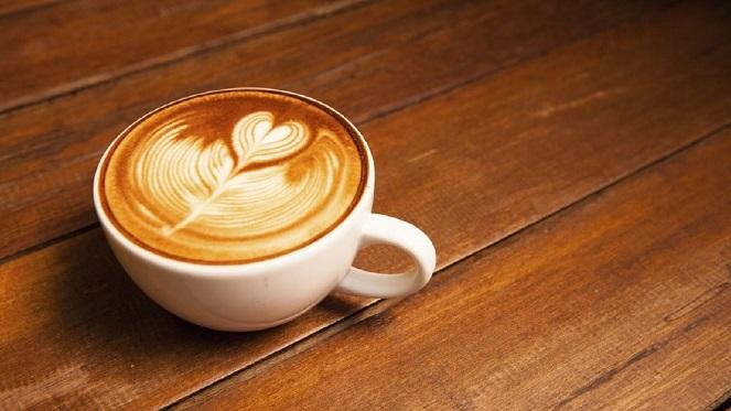 b0d6df45-4456-41ae-8925-ac84f2756416-CoffeeShopsCincylead