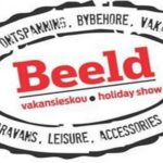 The Beeld Holiday Show 2018