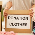 Where To Donate Your Unwanted Stuff