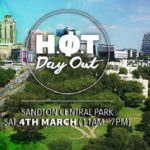 H.O.T. Day Out
