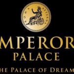 A Family Experience Like No Other At Emperors Pala...