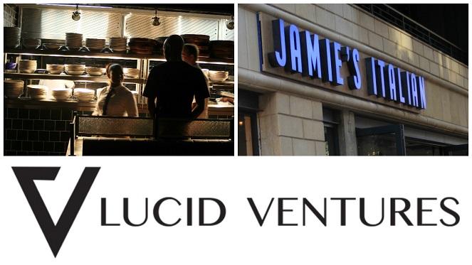 lucid ventures