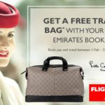 Book And Fly With Flight Centre And Get A Special ...