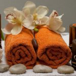 Pamper Yourself At These Spas In Pretoria