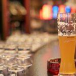 Student Bars In Pretoria