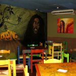 Lekker Live Music Venues To Check Out