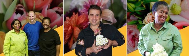 SA Florist